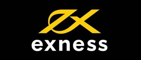 مراجعة Exness