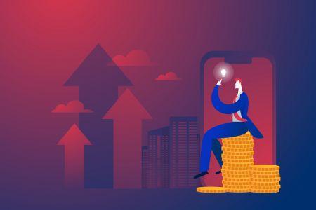 ما هي إدارة الأموال في Forex؟ 10 نصائح لإدارة المال Forex في Exness للمتداولين المبتدئين