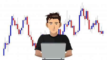 دليل التداول الكامل Forexللمبتدئين في Exness : كيف يمكنني تحقيق أرباح على Forex؟
