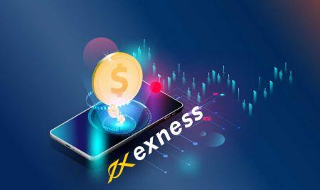 ما هي أنظمة التداول Forex وكيف تعمل في Exness