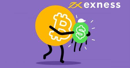 ما هو ارتباط العملات في تداول Forex ؟ كيف يعمل في Exness