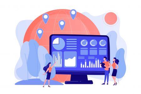 دليل متقدم لمزود الإستراتيجيات في Exness Social Trading
