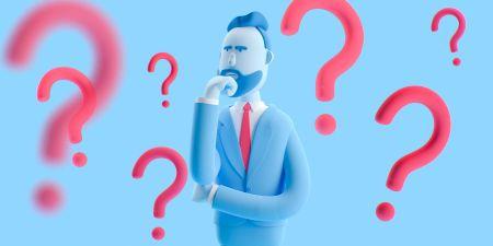 ما الفرق بين أنواع حسابات Exness ؟