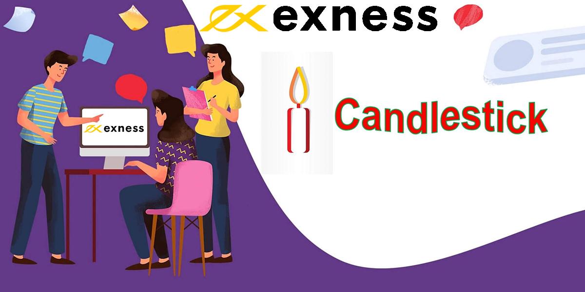 ما هي أنماط Forex للتداول وكيف تتداول Forex بناءً عليها باستخدام Exness