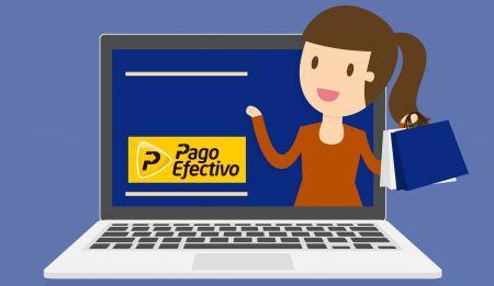 الإيداع والسحب على Exness باستخدام PagoEfectivo